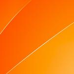 Using MVC3 Razor within Javascript