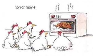 horror+movie
