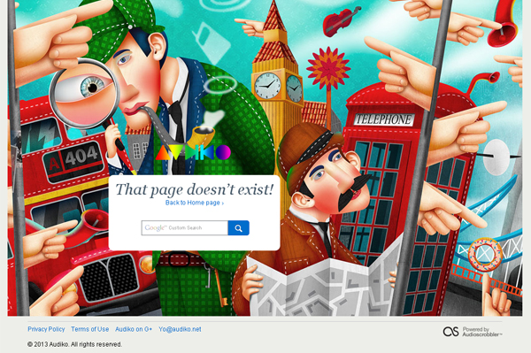 404-error-page-design1