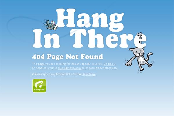 404-error-page-design10