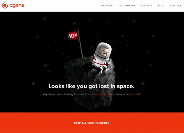 404-error-page-design5