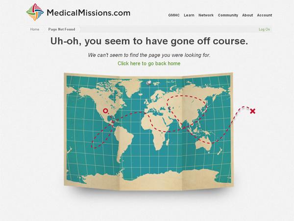 404-error-page-design6