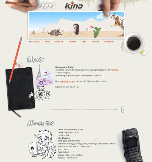 creative_portfolio_website_design_2