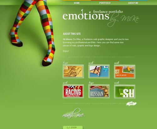 creative_portfolio_website_design_3