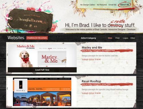creative_portfolio_website_design_5