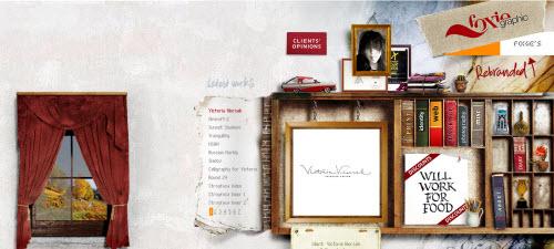 creative_portfolio_website_design_6
