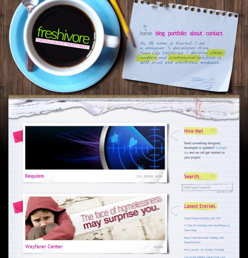 creative_portfolio_website_design_7