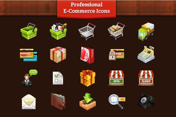 16-professional-ecommerce