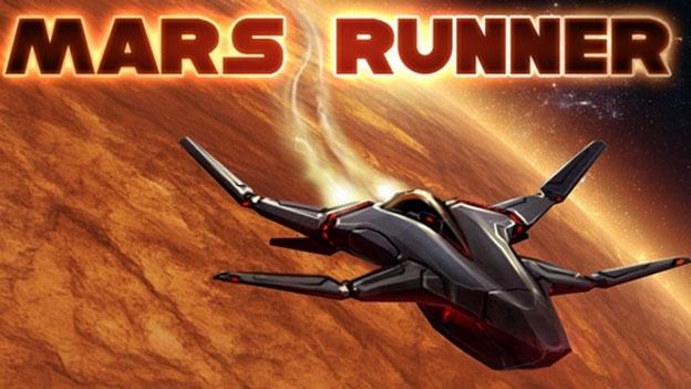 mars-runner-wp8