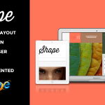 12 Latest And Greatest WordPress Photography Themes