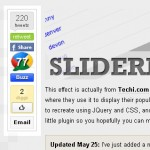 Top 10 Social Bookmarking Plugins For WordPress