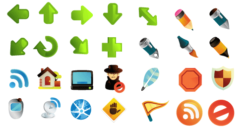 wp_woothemes_ultimate_icons-preview