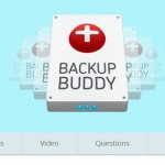 Top Quality Backup Plugins For WordPress