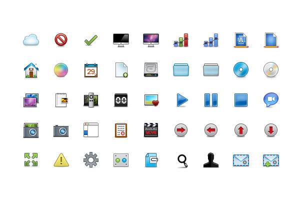 basal-icons
