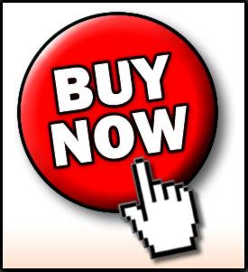 click-buy