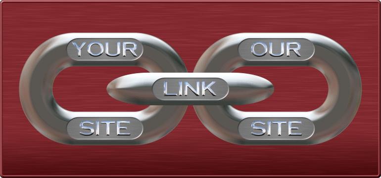 free-link-exchange