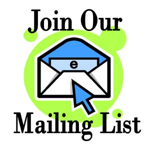 how-to-build-your-mailing-list-fast
