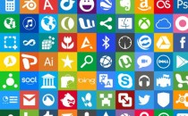 metro-UI-dock-icon-set