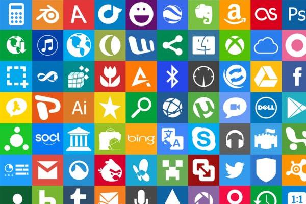 metro-UI-dock-icon-set