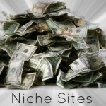 How To Make Money With Your Niche Website