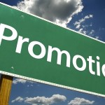 How To Promote Your Website Or Blog For Free