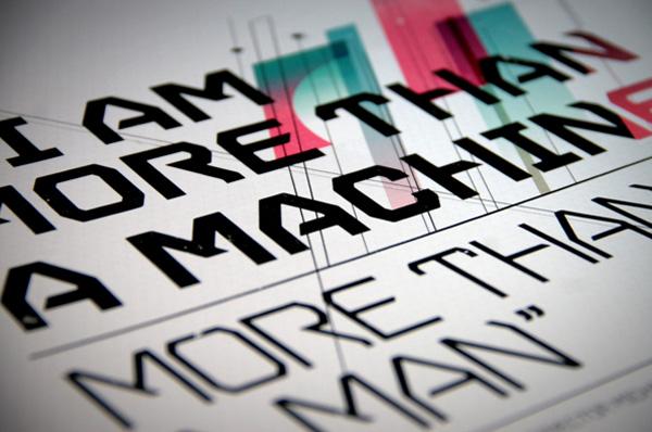 vger-grotesque-free-font
