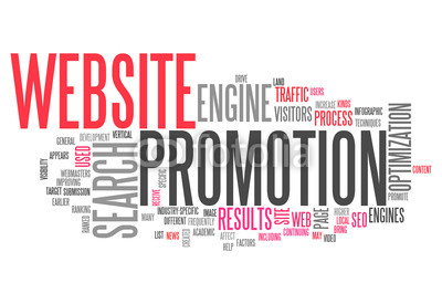 website-promotion