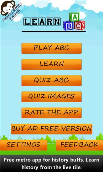 learn-abc