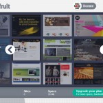 10 Best And Easy To Use Free Website Design Tools