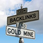 Top 10 Best Free Backlink Checker Tools