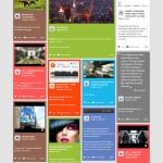 15 Best & Latest Pinterest Inspired WordPress Themes