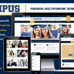 15 Best Education WordPress Themes