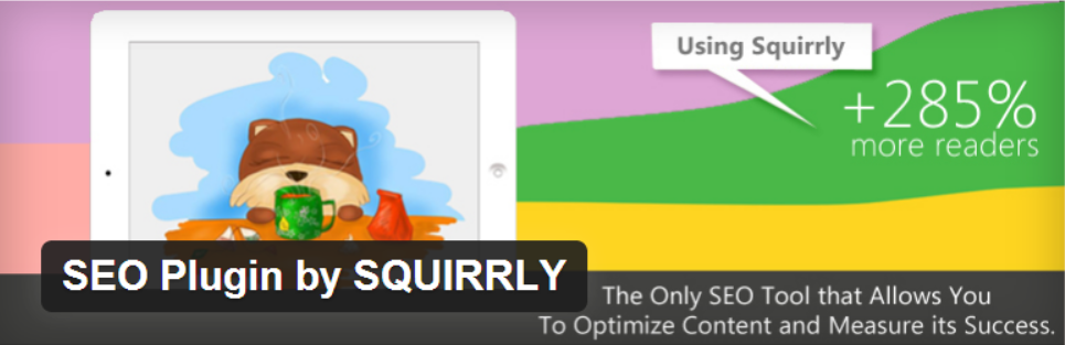 squirrly seo wp