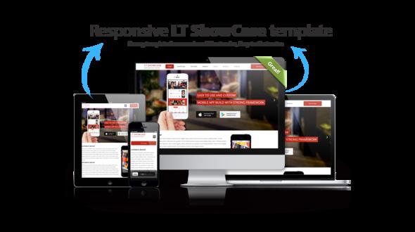 lt-appshowcase-joomla-template