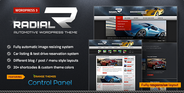 radial-wordpress-theme