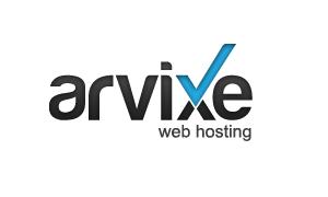 Arvixe-vps-hosting