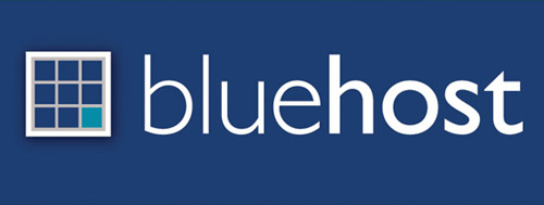 bluehost-vps-hosting