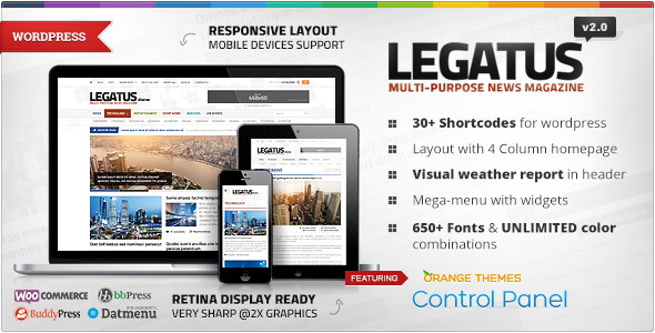 legatus-seo-friendly-wordpress-theme