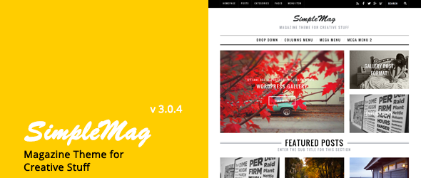 simplemag-seo-friendly-wordpress-theme