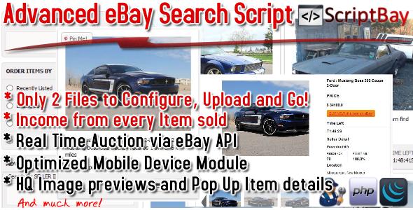 advanced-affiliate-ebay-script
