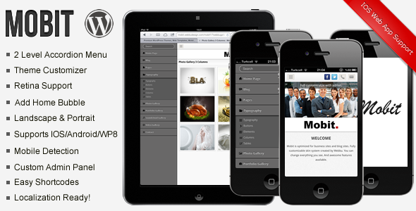 mobit-premium-wordpress-mobile-theme