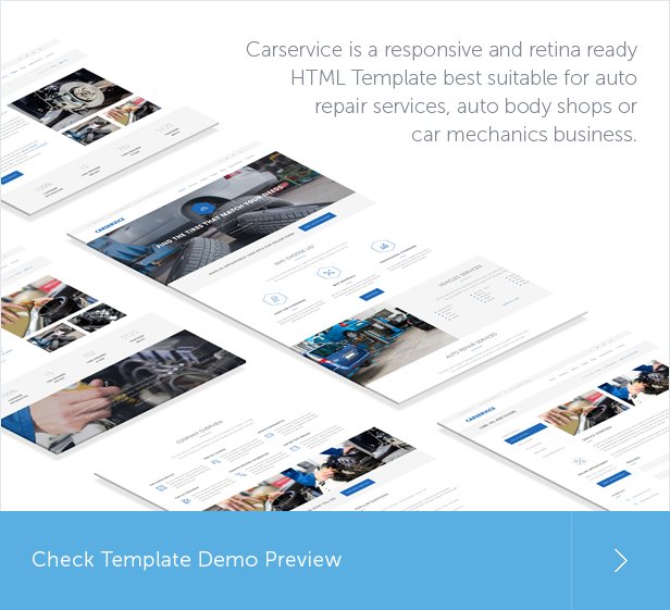 car-service-shop-html-template