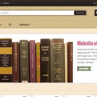 leo-bookstore-joomla-template-300x200