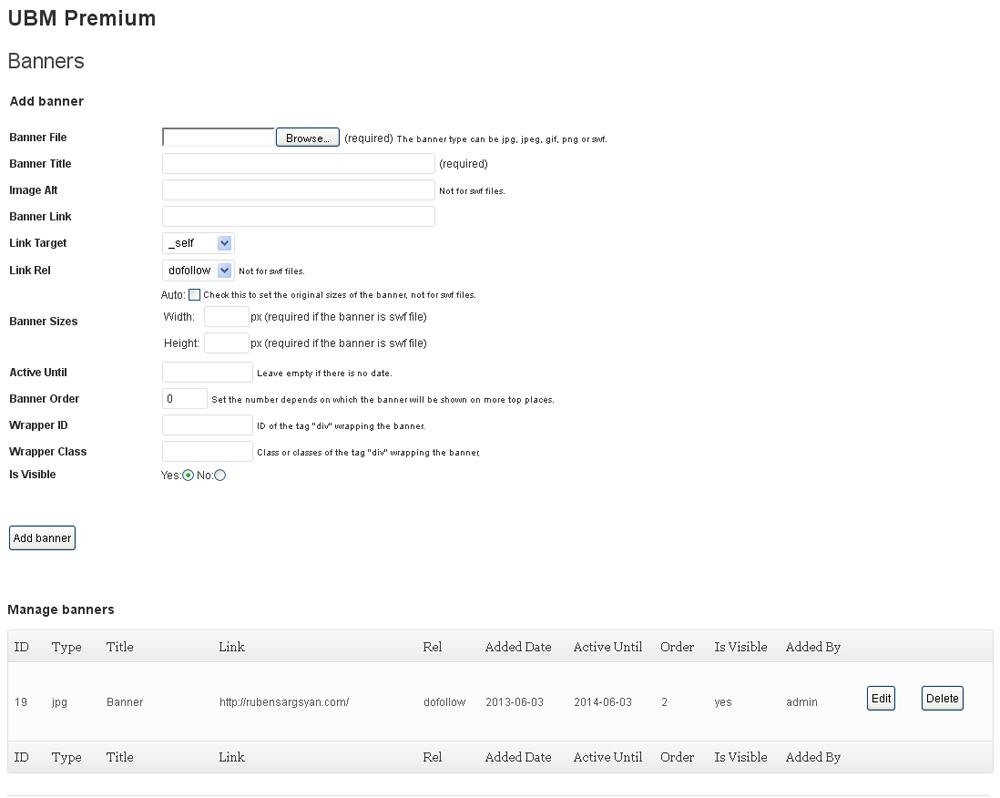 useful-banner-manager-premium-plugin
