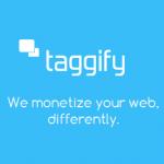 Taggify Review – An Adsense Alternative