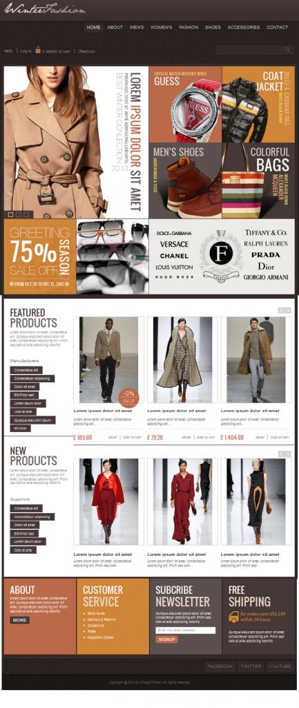 OT-Winter-Fashion
