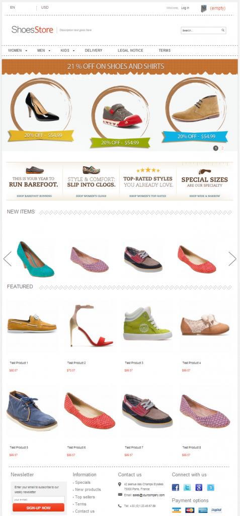 prestacoder-shoes
