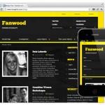 10 Free Beautiful And Responsive WordPress Themes