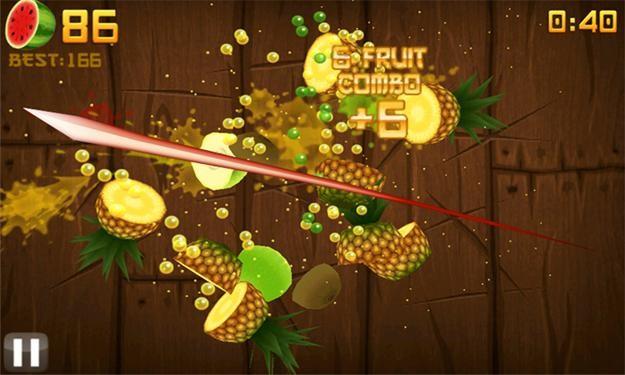 fruit-ninja-wp8