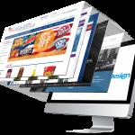 Good Design Practices For Web Designers